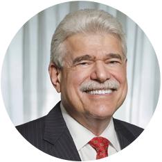 Dr. Leonard Lichtenfeld, MD