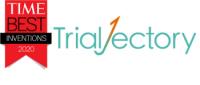 trialjectory